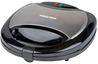 black-decker-ts-2080-sandwich-maker