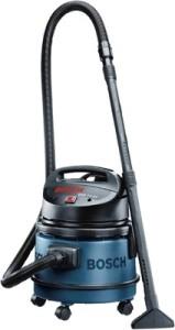 bosch-gas-11-21-vacuum-cleaner