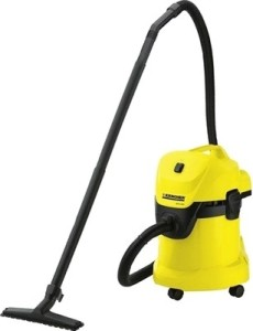 karcher-wd-3-200-vacuum-cleaner