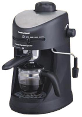 morphy-richards-europa-europa-espresso-cappuccino-cm
