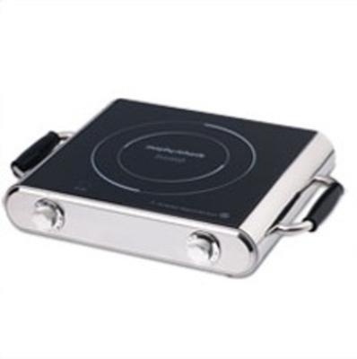 morphy-richards-radiant-cooker-radiant-cooker