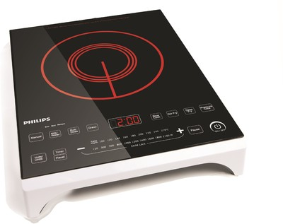 philips-hd4909-induction-cooktop