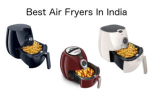 best air fryers