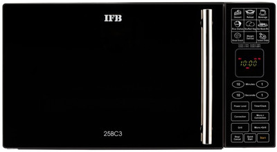 ifb-25bc3-400x400