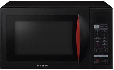 samsung-ce1041dfb-xtl-400x400