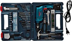 best hand toolkits