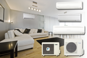 best air conditioners