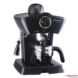 morphy-espresso