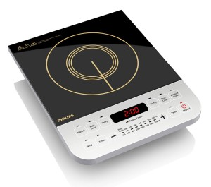 philips-cooktop