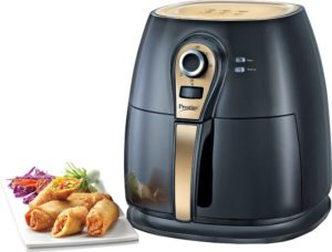 Prestige PAF 3.0 Air Fryer