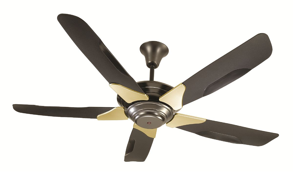 10 Best Ceiling Fans In India for 2020 - Reviews & Buyer's ...